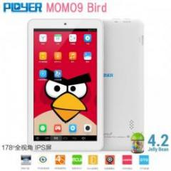 Ployer MOMO9 Bird IPS液晶 Android4.2