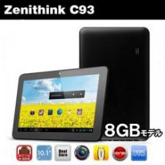 Zenithink C93 8GB Android4.4