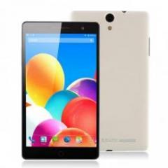 Ulefone U7 LTPS液晶(1920×1200) 8コア搭載 3G BT GPS搭載 Android4.2 ホワイト 予約受付中