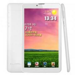 Colorfly E708 3G 8GB BT GPS搭載 Android4.2