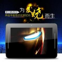 AOSON M806 16GB IPS液晶 Android4.2