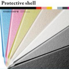 Teclast P79HD専用高品質カバーケース ホワイト