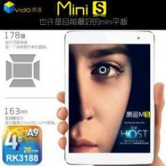 原道 Mini S IPS液晶 BT搭載 Android4.2