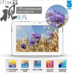 FNF ifive X2 IPS液晶 16GB  RAM2GB Android4.1