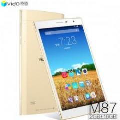 原道 M87 FHD Octa Core 3G BT GPS搭載 Android4.4