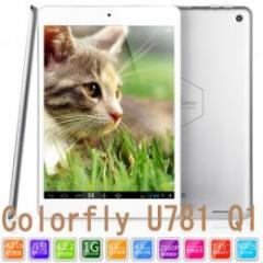 Colorfly Q781 Q1 16GB Android4.2