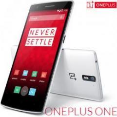 OnePlusOne 16GB 4G LTE 5.5インチ FHD 1920x1080 BT GPS搭載 Android4.4