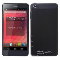 PIPO T1 3G BT GPS搭載 Android4.2