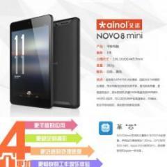 Ainol NOVO8 mini Android 4.2 ブラック