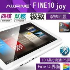 ALLFINE FINE10 joy 16GB IPS液晶 Android4.1