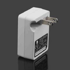 FNF 5V2A出力 USB ACアダプター UWB310