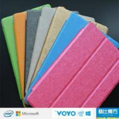 Voyo A1mini iwork8専用高品質カバーケース ブルー