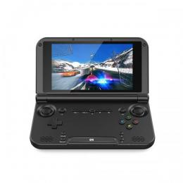 GPD XD Plus MTK8176 32GB RAM4GB IPS液晶 Android7.0 ブラック