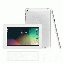TJM MOJITO IPS液晶 16GB Android4.4