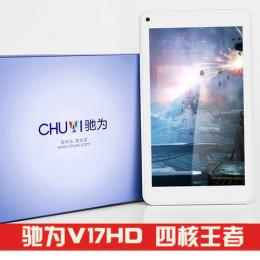 CHUWI V17HD IPS液晶 8GB Android4.4 HDMIモデル