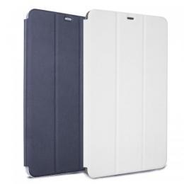 Colorfly G708専用高品質カバーケース ホワイト