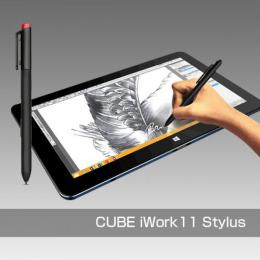 CUBE iWork11 Stylus専用スタイラスペン デジタイザー Cube i7 Stylus