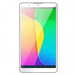 Colorfly G718 3G オクタコアコア(1.4GHz) 3G GPS BT IPS液晶搭載 Android4.2