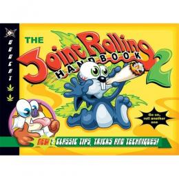 The Joint Rolling Handbook 2
