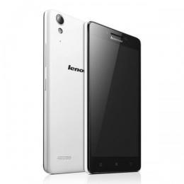 Lenovo Lemo K3 4G LTE クアッドコア 5.0インチ Android4.4 ホワイト