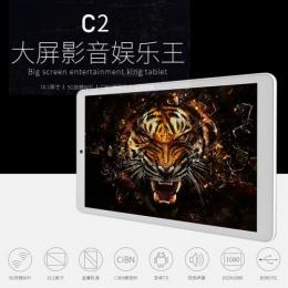 CUBE C2 10.1インチ 16GB MT8163 Android7.0 BT搭載