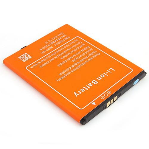 ulefone u7用交換バッテリー 赤札天国