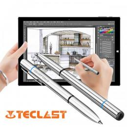 Teclast Tbook10専用スタイラスペン タッチペン Stylus Tbook11 16 x16plusにも使える