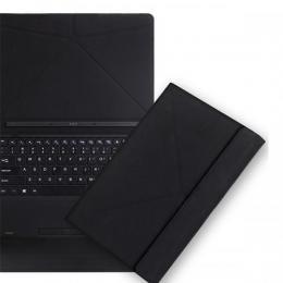 Teclast X16 plus Tbook11専用スタンドにもなる専用端子付きキーボードケース