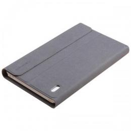 CHUWI Hi8専用Bluetoothキーボード付き高品質ケース ブラック