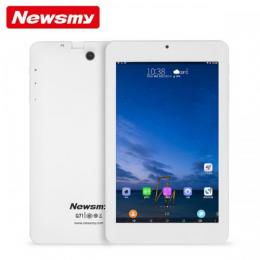 Newsmy Q71 8GB Android5.1 BT搭載
