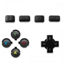 GPD WIN用 ボタンセット リペアパーツ