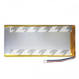 GPD WIN用 交換用バッテリー リペアパーツ
