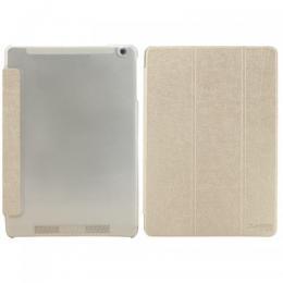 Teclast X89Win、X89HD両対応専用高品質カバーケース クリーム