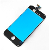 iPhone4用LCD+Digitaizer+Glass