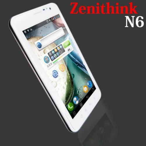 zenithink c97 android 4.1 ips