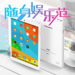 Teclast P89H Android6.0 WIFI IPS液晶 7.85インチ BT搭載