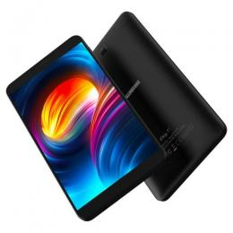 Cube iPlay 7T 7型 ROM 16GB RAM 2GB HD 1280x720 IPS 11n 2.4GHz Type-C Andoid 9.0